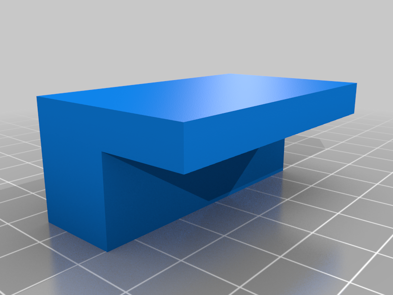Ventilatable front panel for Razer Core X