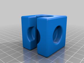 Wire Organizer Modular Cube 1.0
