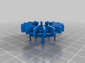 ryobi motor fan