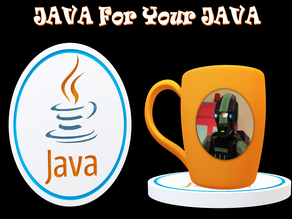 Java For Your Java