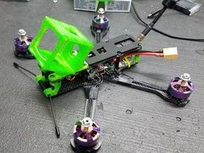 QAV-R 2 Parts