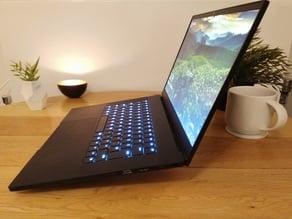 Razer Blade 15 Laptop Stand