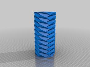 Simple vaze 2