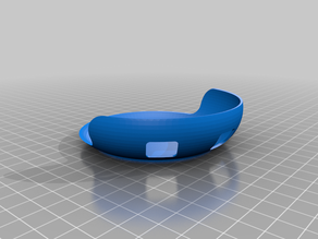 Google Home Mini Holder