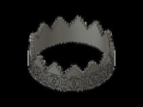 Crown of Darius the Great
