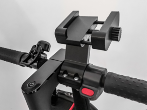 Scooter / Bike Phone Stand Mount (M365)