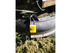 tb30 Mulch Kit Repair for Mtd 19A30013OEM