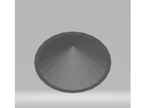 FHW: Pasties (flexprint)
