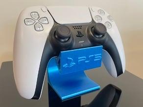 DualSense PS5 Controller Stand