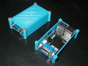 LILYGO® TTGO VGA32 V1.4 Controller Case