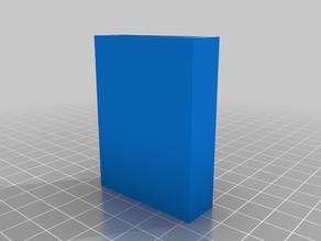 Bluefish Mini  - One Piece Case