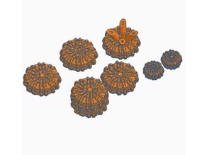 GASLANDS: Snow Chain Tires