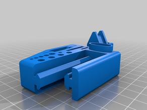 Tool Holder for Ender 3 V2