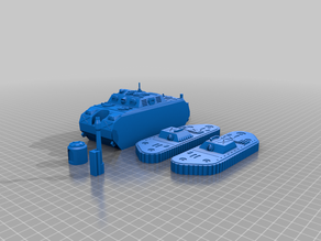 Panzerprojekt_08