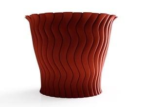 Another Flower Pot vase mode compatible