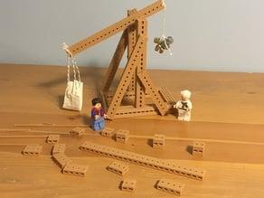 milli-Lumber