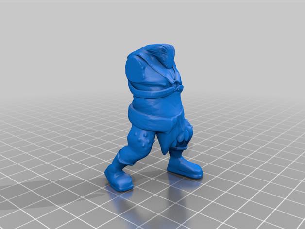 Figurines alternatives en 3D pour ME SBG: liste créateurs Featured_preview_body_1