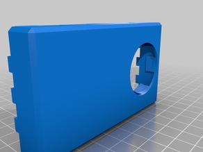 3m Filter Cartridge