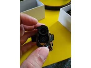BetaFPV Beta85X Beta95X canopy for RunCam Hybrid 4K camera