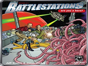 Battlesations Tiles New and Improved
