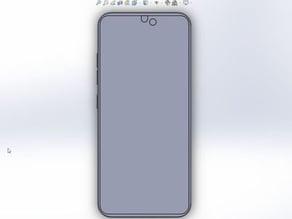 Fairphone 3 Dummy