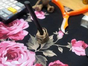 Veikk S640 Pen Holder
