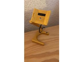 Fitbit Ionic Watch Stand Mount Charging Station