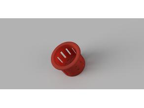 Hydroponic Basket