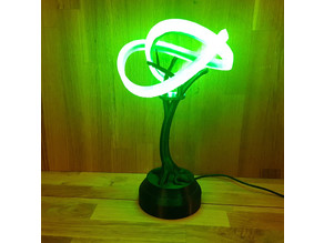 INFINITREE LED LAMP