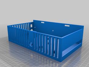 AM8 box SKR 1.3