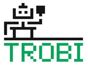 TROBI - tabletennis roboter