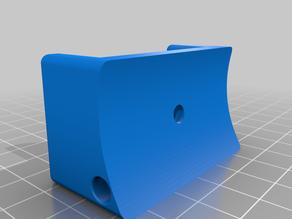 Craftsman Bench Grinder Tool Holder