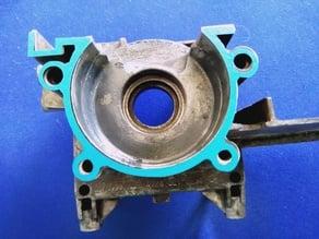 Stihl FS450 joints moteur / motor gasket