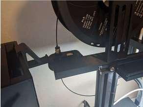 BTT Smart Filament Sensor Mount