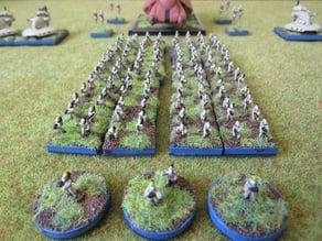 HATT (Heavy Assault Troop Transport)