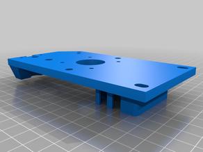 Diode Laser Kit Upgrade (amazon kit lasers)