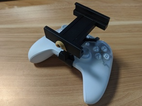 Xbox One Controller Phone Mount