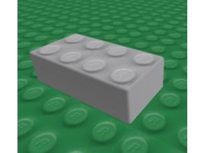 roblox old lego brick