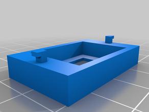 Transponder Box v2