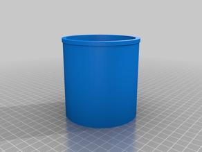 ferrex mower cup