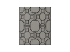True Tiles Stone tiles