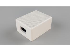 Wemos D1 Mini Temp-01