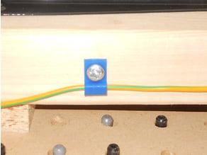 2.36mm Wire Holder