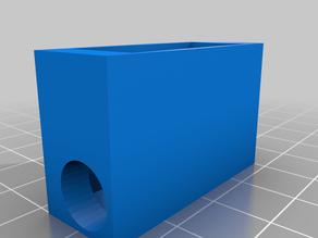 Caja Interruptor 30x12
