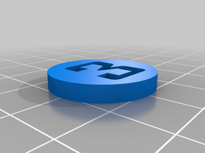 Awesome D&D/Pathfinder tokens