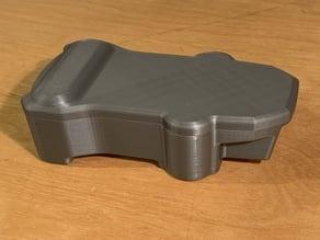 Mavic Mini Case - Minimal - Like a Glove