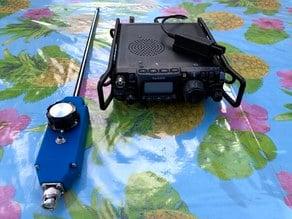 GAWANT Antenna