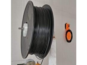 Parametric Spool Adapter generator