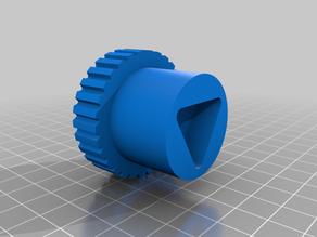 SdsPage Vertical tank screw tool