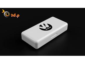 XIAOMI WowStick 1F+ accessory box